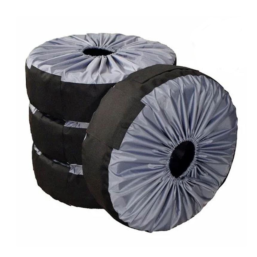 Чехлы для хранения колёс