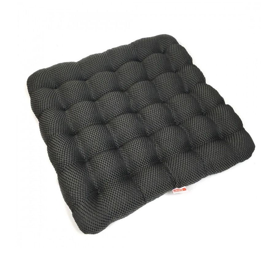 Подушки на сиденье