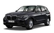 BMW Х1 серия