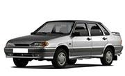 ВАЗ 2108-21015